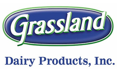 Contraqer Successfully Deploys Closed-Loop MRO Procurement Solution atGrassland Dairy Products, Inc.